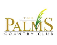 British The Palms Country Club