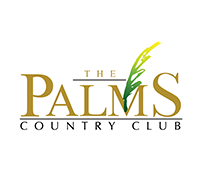 The Palms Country Club